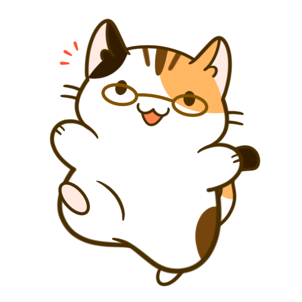 chikuwabu